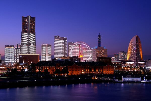 Image result for 横浜