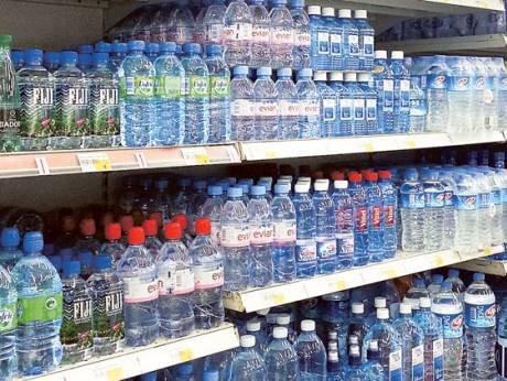 「dubai water price」の画像検索結果