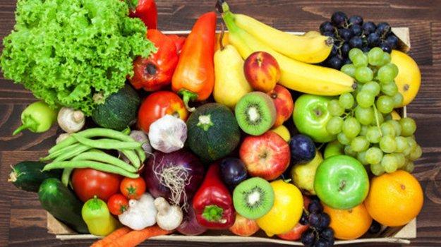 「dubai fruits」の画像検索結果