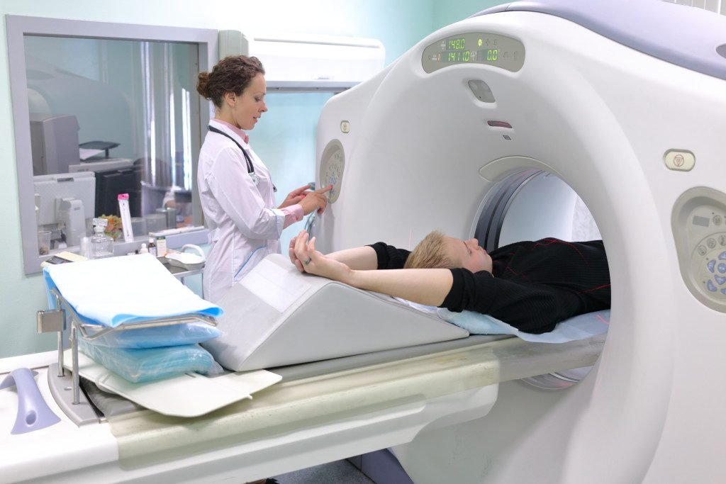 priority-health_personal_cancer-care_prevent-a-cancer-diagnosis_tomography-1024x683