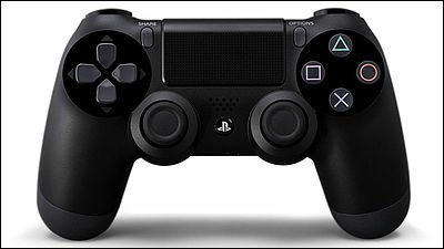 ps4 connect the controller to the pc 00 m - PS4コントローラーをPCに接続して使う方法まとめ