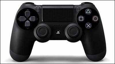 PS4のコントローラー 無線에 대한 이미지 검색결과