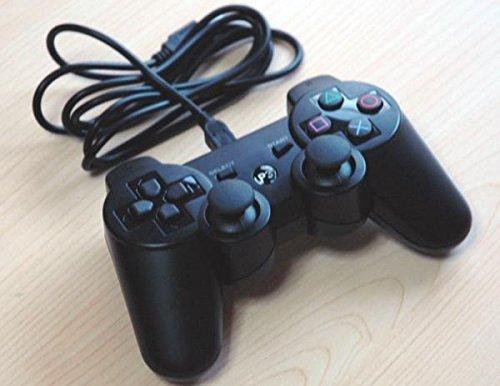 PS4のコントローラー 有線에 대한 이미지 검색결과