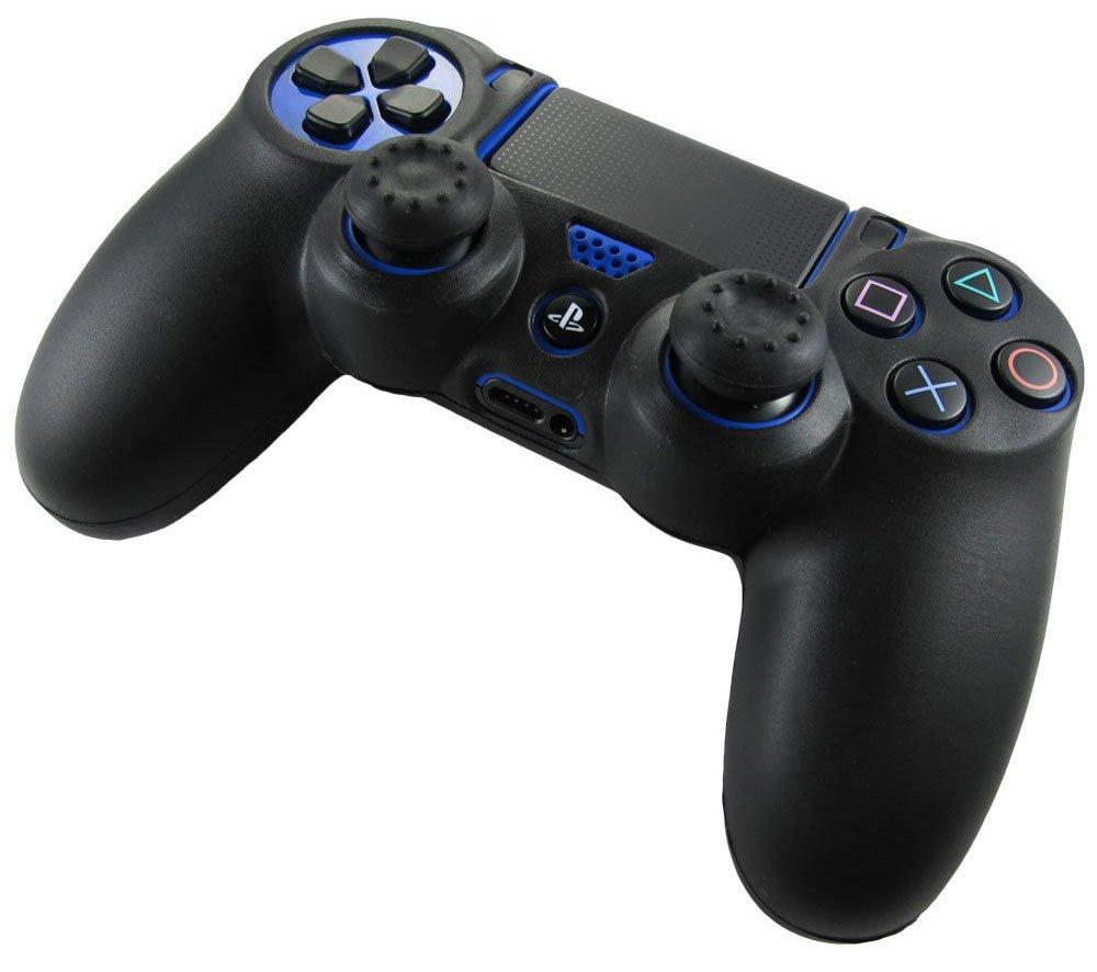 PS4のコントローラー에 대한 이미지 검색결과