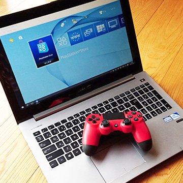 PS4 パソコンにつなげる에 대한 이미지 검색결과