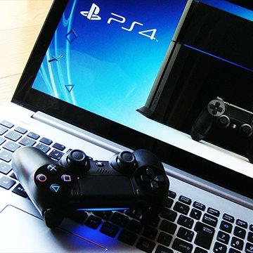 PS4のコントローラー タッチパッド パソコン에 대한 이미지 검색결과
