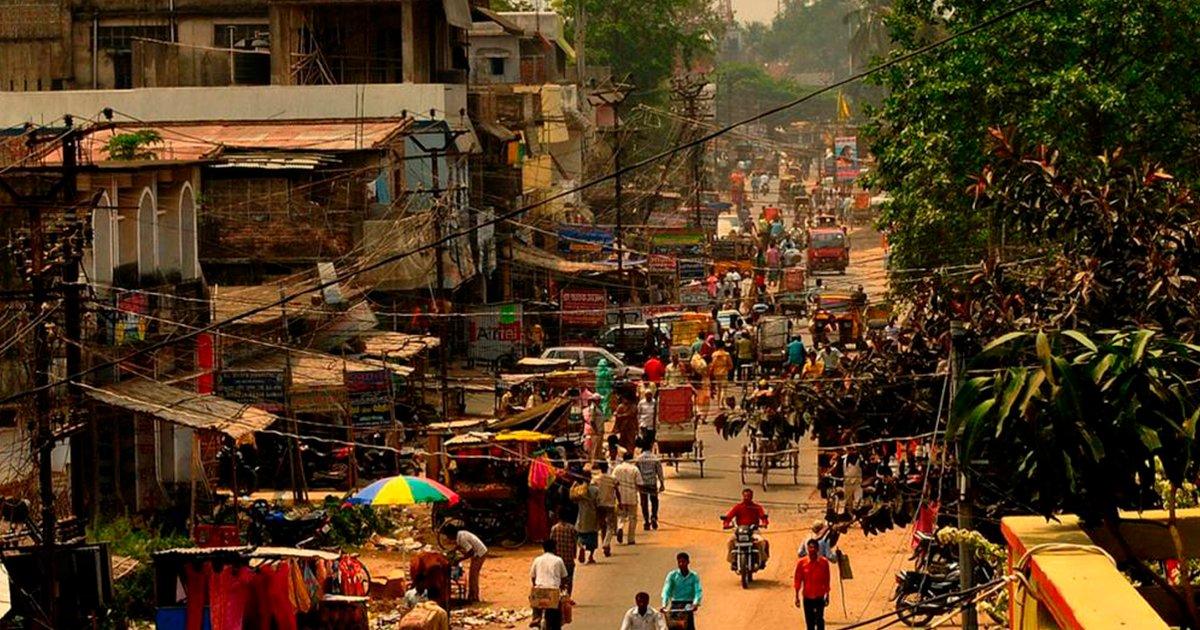 qwqwqw.png?resize=1200,630 - En la India secuestran hombres solteros para casarlos a la fuerza