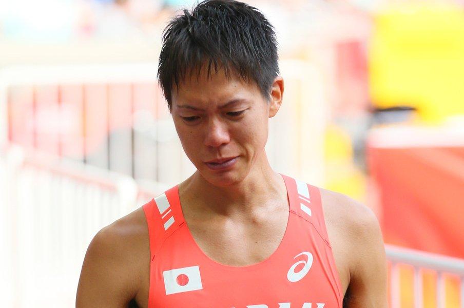 race world record · suzuki img f710b7a2f61a3c8e77d0148fc1dcf9c6299037 - 競歩世界記録・鈴木選手、強化費不正申請で資格停止
