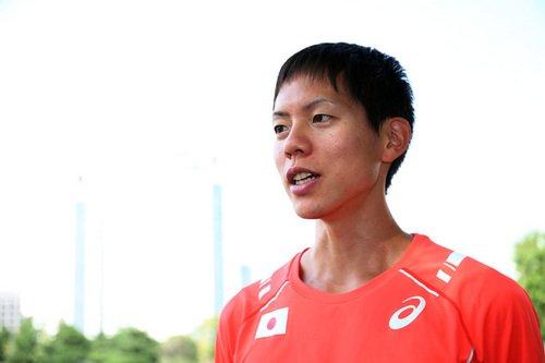 race world record · suzuki suzukiyusuke150825 1 thumb 500x333 105094 - 競歩世界記録・鈴木選手、強化費不正申請で資格停止