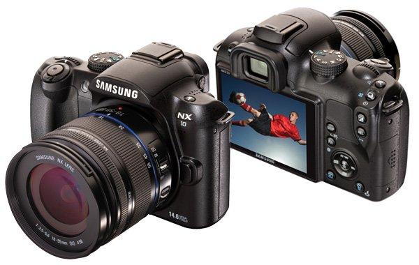 サムスンのカメラ에 대한 이미지 검색결과