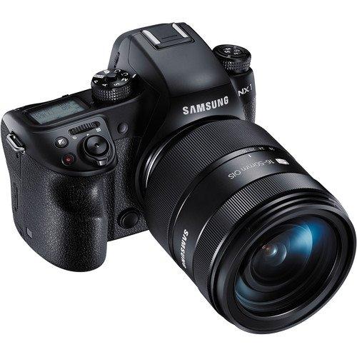 サムスンのカメラNX1에 대한 이미지 검색결과