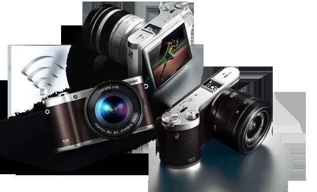 サムスンのカメラ NX300에 대한 이미지 검색결과