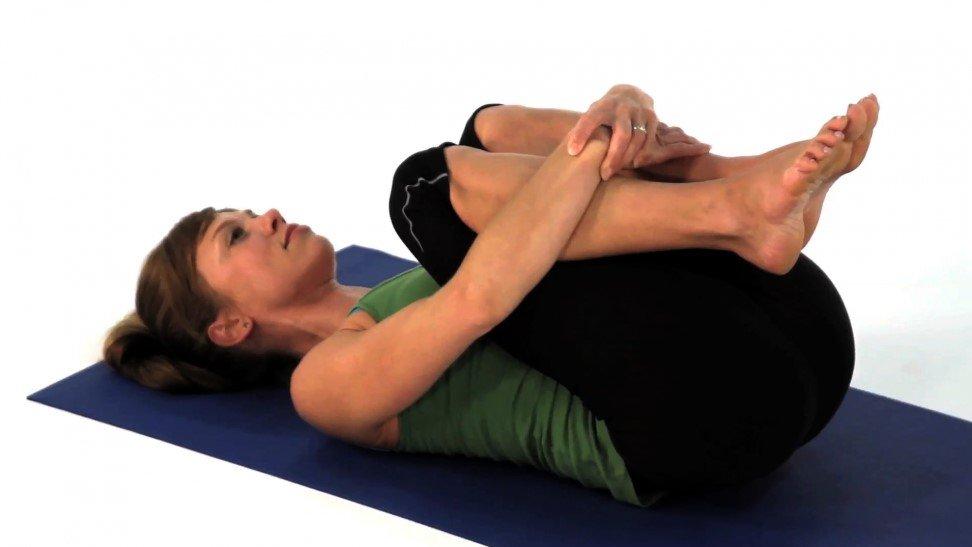 両膝を抱える에 대한 이미지 검색결과