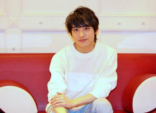 Image result for 爽やか 俳優
