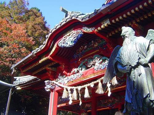 Image result for 高野山薬王院
