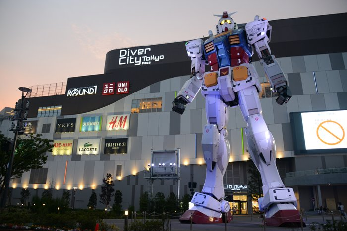 Image result for ダイバーシティ