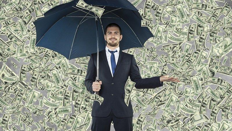 richmen1.jpg?resize=1200,630 - De quanto dinheiro milionários dizem que precisam para serem felizes