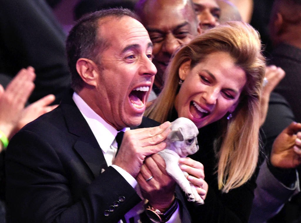 rs_1024x759-180128201955-1024-jerry-seinfeld-puppy-grammy-candids-ms-012818