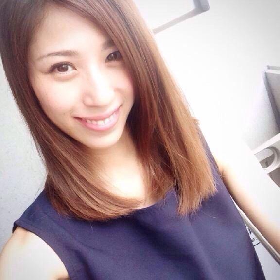 Image result for 山田涼介 姉