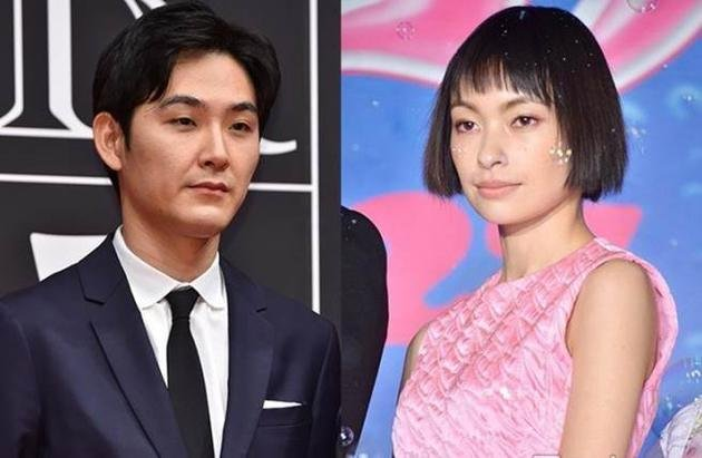 ryuhei matsuda is finally divorced what notification of divorce soon at separate house rgH5 fychhus0851734 - 松田龍平がついに離婚!?別居でもうすぐ離婚届け提出って本当?