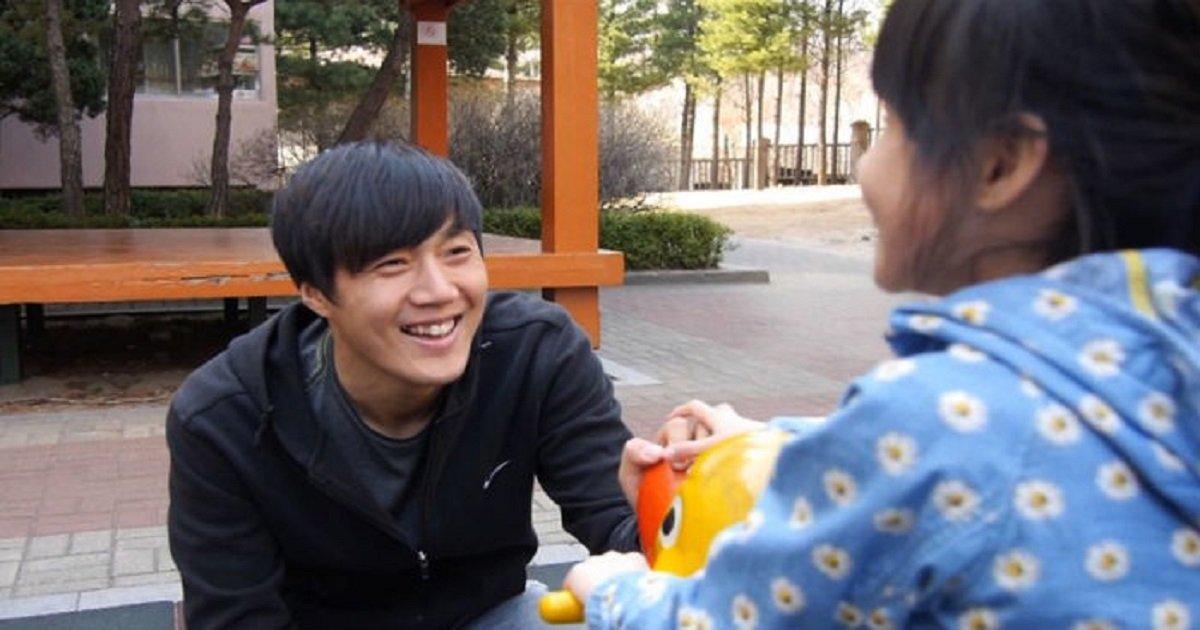 KBS1 '동행'