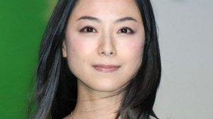 桜井幸子 引退에 대한 이미지 검색결과
