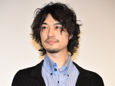 Image result for 斎藤工