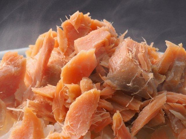 鮭フレーク에 대한 이미지 검색결과