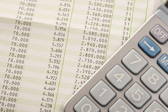 定期預金에 대한 이미지 검색결과