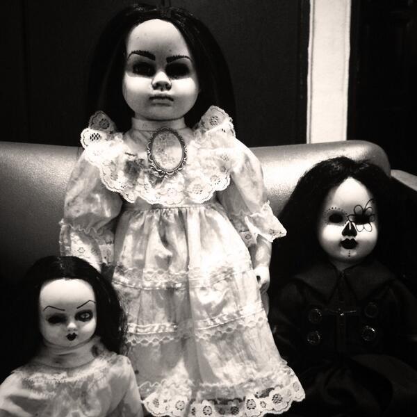 bismillah doll에 대한 이미지 검색결과