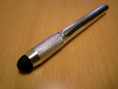 タッチペン 自作 スポンジ에 대한 이미지 검색결과