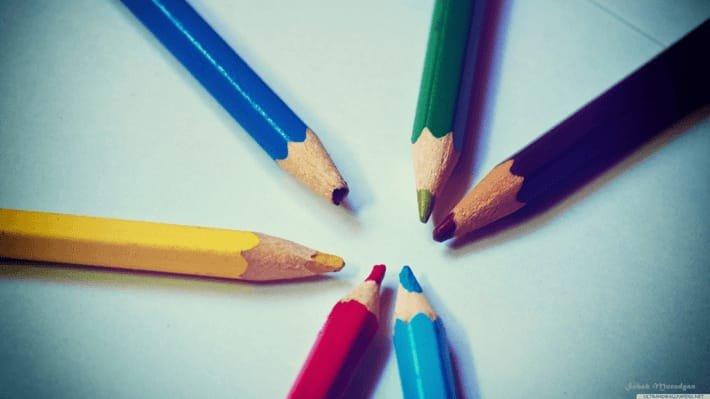 タッチペン 自作 에 대한 이미지 검색결과