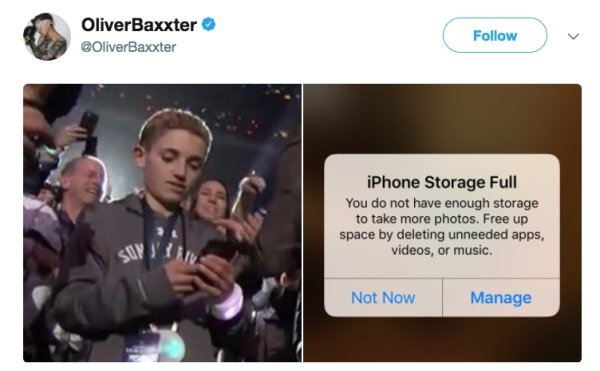 selfie-kid-accidentally-became-the-best-meme-of-the-super-bowl-4