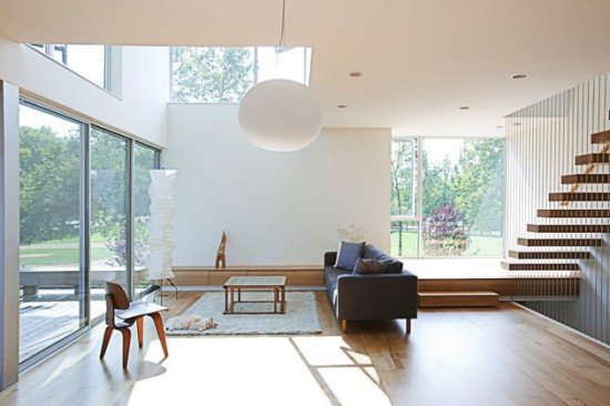 minimalism interior에 대한 이미지 검색결과