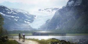 svart-powerhouse-first-arctic-circle-hotel-by-snohetta-4