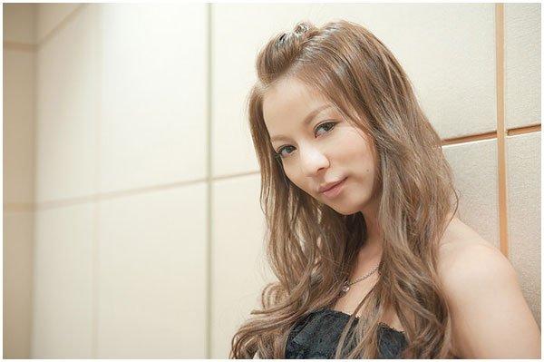 Image result for 香里奈