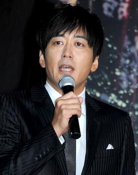 Image result for 安住紳一郎