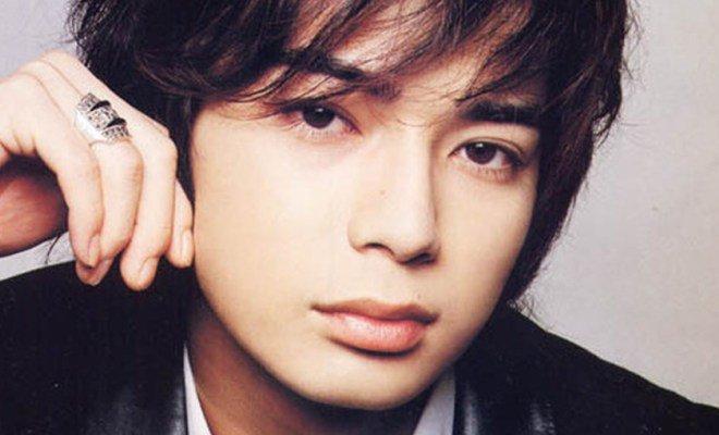 the character of matsunori is bad what 3 from co stars and members jun eye2 - 松潤の性格がヤバイ!?共演者やメンバーからの3つのエピソード公開