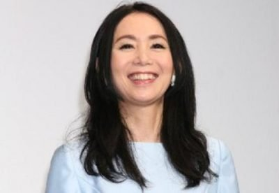 Image result for 娘 竹内まりや