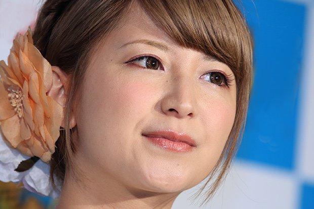 Image result for 矢口真里