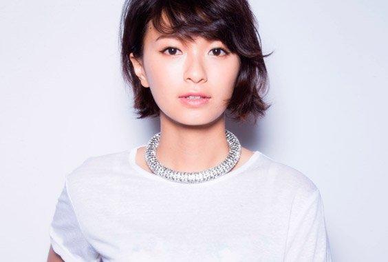 Image result for 榮倉奈々