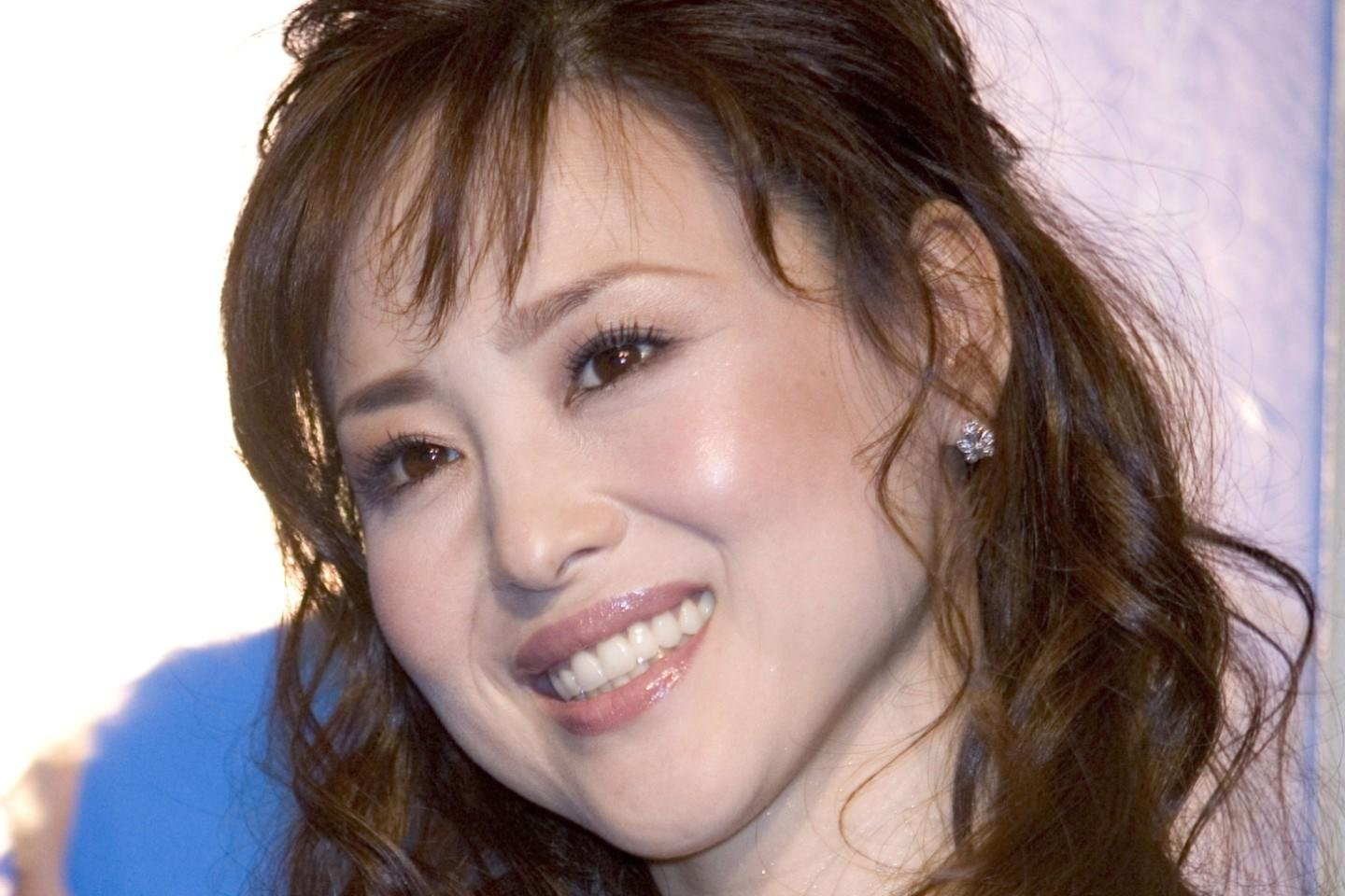 Image result for 松田聖子