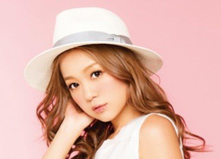 Image result for 西野カナ