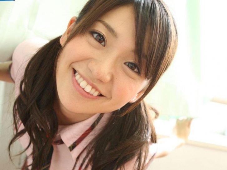 Image result for 大島優子 メイク
