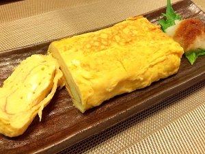 Image result for 卵焼き 居酒屋