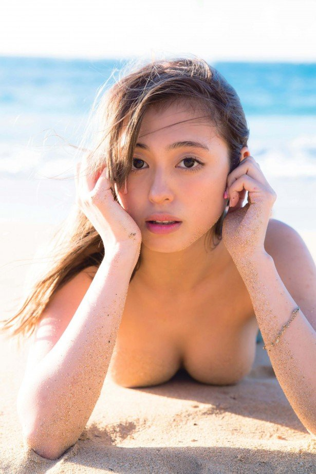 Image result for 大川藍