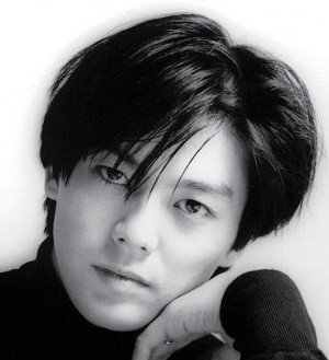 Image result for 尾崎豊
