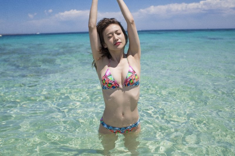 Image result for 大島優子