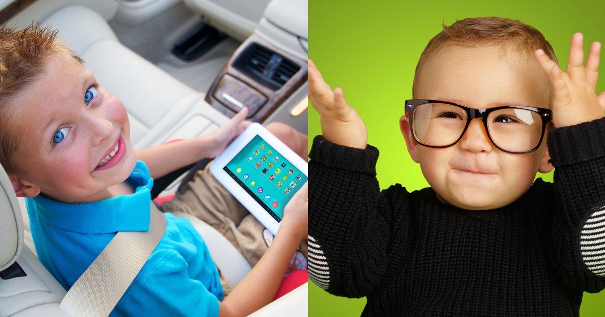 thumbnail54.png?resize=1200,630 - Usar aparelhos eletrônicos com frequência pode causar miopia em crianças