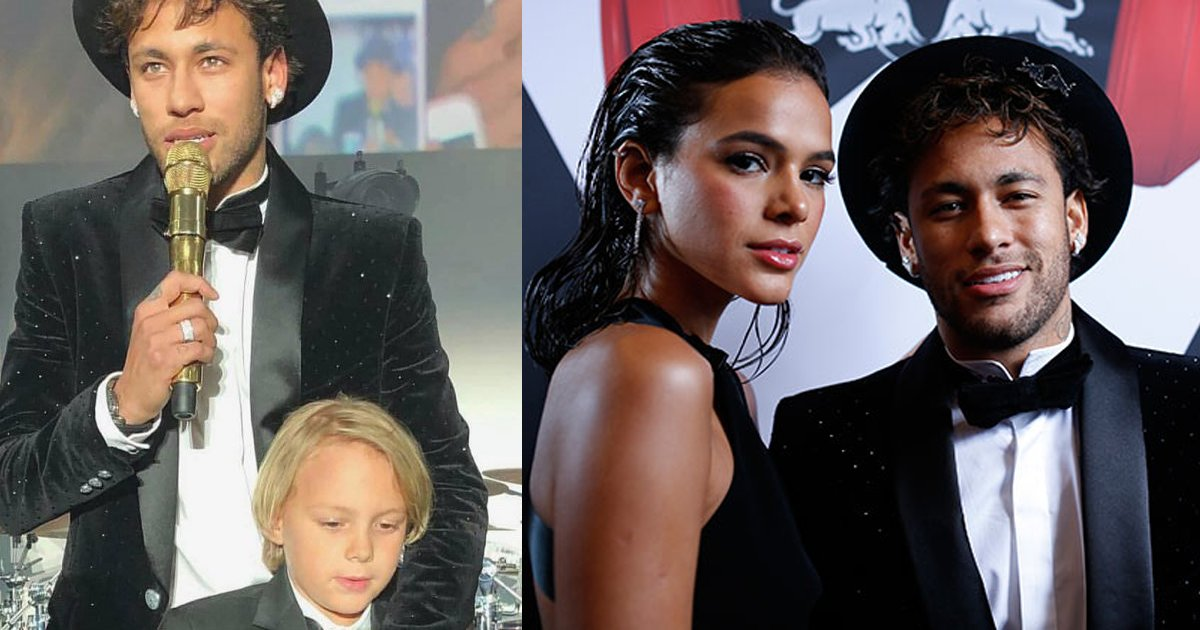 thumbnail56.png?resize=1200,630 - Neymar celebra seu aniversário com festa luxuosa em Paris e se declara para Bruna Marquezine